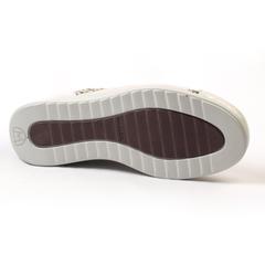 Zapato para plantillas d collie 14 02 3
