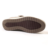 Zapato para plantillas d kangal 14 02 3