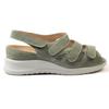 Zapato para plantillas d malshi 14 77 1
