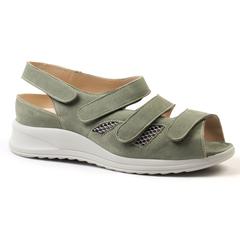 Zapato para plantillas d malshi 14 77 2