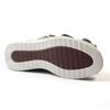 Zapato para plantillas d malshi 14 77 3