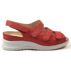 Zapato Cómodo D Malshi 14 77