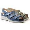 Zapato para plantillas d malshi 14 77 4