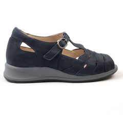 Zapato Cómodo D Morkie 14 32
