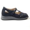 Zapato para plantillas d morkie 32 1