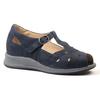 Zapato para plantillas d morkie 32 2