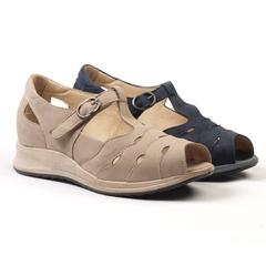 Zapato para plantillas d morkie 32 4