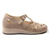 Zapato para plantillas d morkie 18 02 1