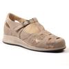Zapato para plantillas d morkie 18 02 2