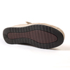 Zapato para plantillas d morkie 18 02 3