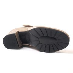 Zapato para plantillas shintzu 16 08 3