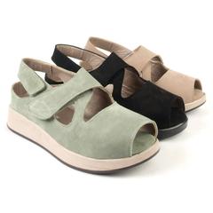 Zapato para plantillas g cavalier