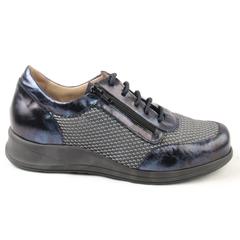 Zapato Cómodo D Jaima 20 02