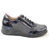 Zapato para plantillas d jaima 20 01 1