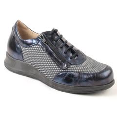 Zapato para plantillas d jaima 20 01 2