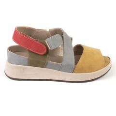 Zapato Cómodo G Basset 14 BO