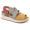 Zapato para plantillas g basset 2
