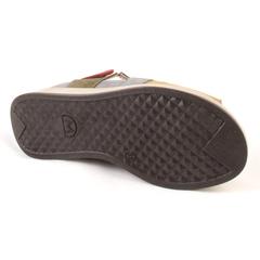 Zapato para plantillas g basset 3