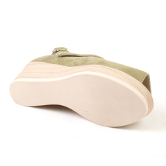 Zapatos para plantillas fuji topo 3