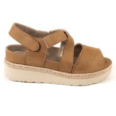 Zapato Cómodo E Basset 14 S2