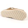 Zapato para plantillas e basset 3