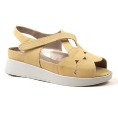 Zapato para plantillas g husky 14 s2 2