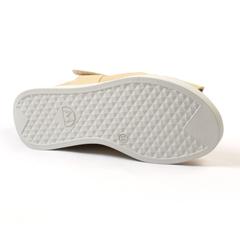 Zapato para plantillas g husky 14 s2 3