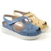 Zapato para plantillas g husky 14 s2 4