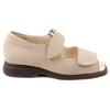 Zapato para plantillas aroa 1