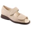 Zapato para plantillas aroa 2