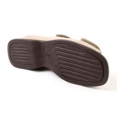 Zapato para plantillas aroa 3