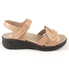 Zapato Cómodo Tagoro