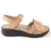 Zapato para plantillas tagoro 1