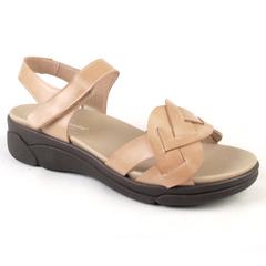 Zapato para plantillas tagoro 2