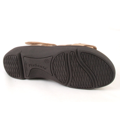 Zapato para plantillas tagoro 3