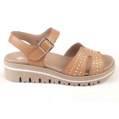 Zapato Cómodo Níjar