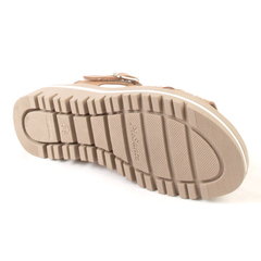 Zapato para plantillas nijar 3