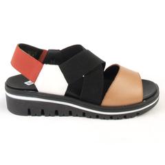Zapato Cómodo Agras