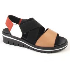 Zapato para plantillas agras 2