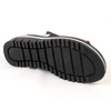 Zapato para plantillas agras 3