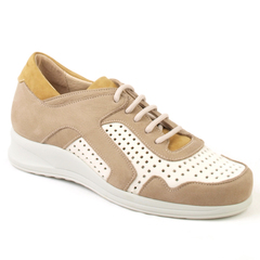 Zapatos para plantillas d lasa 2