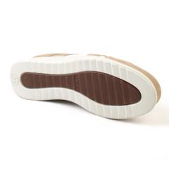 Zapatos para plantillas d lasa 3