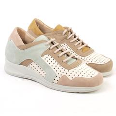 Zapato para plantillas d ihasa picat 4