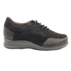Zapato Cómodo D Capet 20 02