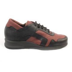 Zapato Cómodo D Himalaia 16 31