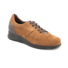 Zapatos para plantillas d toyante 1602 2r