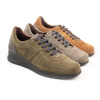 Zapatos para plantillas d toyante 1602 4r