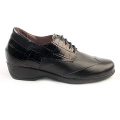 Zapato Cómodo Mieres Cor 14 02