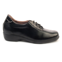 Zapato Cómodo Sucre 14 02