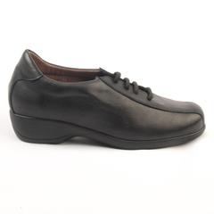 Zapato Cómodo Sucre 16 02